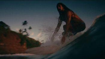 The Hawaiian Islands TV Spot, 'The Corral' Featuring Cliff Kapono - Thumbnail 8