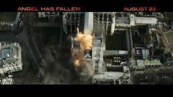 Angel Has Fallen - Alternate Trailer 15