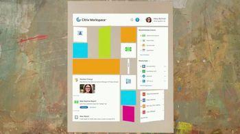 Citrix Workspace TV Spot, 'Game Changer' - Thumbnail 4