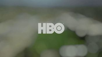 HBO TV Spot, 'Hard Knocks: Training Camp With the Oakland Raiders' - Thumbnail 1
