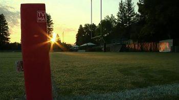 HBO TV Spot, 'Hard Knocks: Training Camp With the Oakland Raiders' - Thumbnail 2