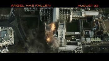 Angel Has Fallen - Alternate Trailer 14