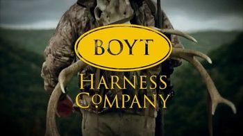 Boyt Harness Company TV Spot, 'Rugged and Dependable' - Thumbnail 5