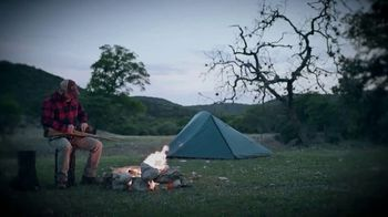 Boyt Harness Company TV Spot, 'Rugged and Dependable' - Thumbnail 1