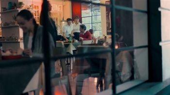 DishLATINO TV Spot, 'Reconocer' con Eugenio Derbez [Spanish] - 58 commercial airings