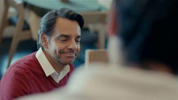 DishLATINO TV Spot, 'Reconocer' con Eugenio Derbez [Spanish] - Thumbnail 2