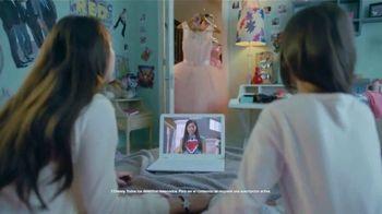 DishLATINO TV Spot, 'Reconocer' con Eugenio Derbez [Spanish] - Thumbnail 3