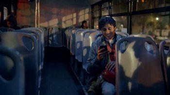 DishLATINO TV Spot, 'Reconocer' con Eugenio Derbez [Spanish] - Thumbnail 5