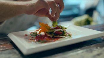 DishLATINO TV Spot, 'Reconocer' con Eugenio Derbez [Spanish] - Thumbnail 7