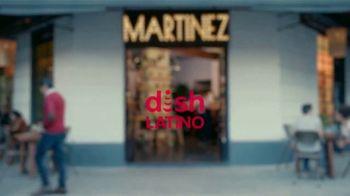 DishLATINO TV Spot, 'Reconocer' con Eugenio Derbez [Spanish] - Thumbnail 9
