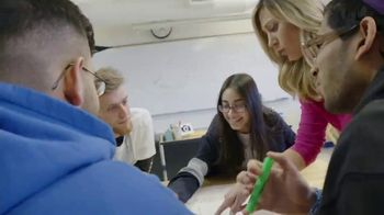 Allstate Foundation TV Spot, 'WE Movement: Empower Youth' - Thumbnail 1
