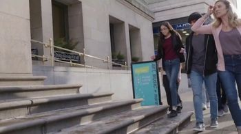 Allstate Foundation TV Spot, 'WE Movement: Empower Youth' - Thumbnail 3