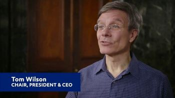 Allstate Foundation TV Spot, 'WE Movement: Empower Youth' - Thumbnail 4
