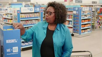 Walgreens TV Spot, 'Me to We: More Than a Teacher' - Thumbnail 8