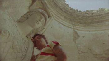 Gucci Mémoire d'une Odeur TV Spot, 'La película de campaña' Featuring Harry Styles, Song by Roxy Music [Spanish]