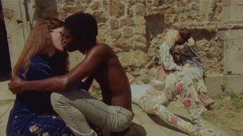 Gucci Mémoire d'une Odeur TV Spot, 'La película de campaña' Featuring Harry Styles, Song by Roxy Music [Spanish] - Thumbnail 4