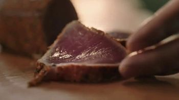 The Cheesecake Factory TV Spot, 'Dishes' - Thumbnail 4