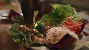 The Cheesecake Factory TV Spot, 'Dishes' - Thumbnail 5