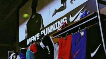 Dick's Sporting Goods TV Spot, 'First Day Outfit' - Thumbnail 8