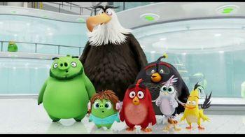 The Angry Birds Movie 2 - Alternate Trailer 40