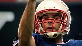Putnam Investments TV Spot, 'New England Patriots: Great' - Thumbnail 1
