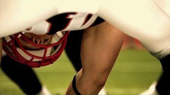 Putnam Investments TV Spot, 'New England Patriots: Great' - Thumbnail 3