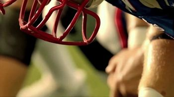 Putnam Investments TV Spot, 'New England Patriots: Great' - Thumbnail 4