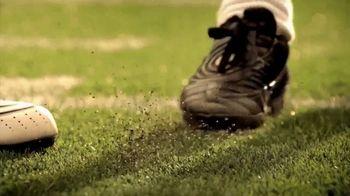 Putnam Investments TV Spot, 'New England Patriots: Great' - Thumbnail 5