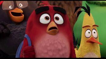 The Angry Birds Movie 2 - Alternate Trailer 34
