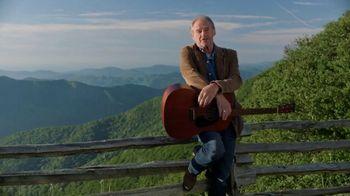 Explore Asheville TV Spot, 'Go Exploring' - Thumbnail 1