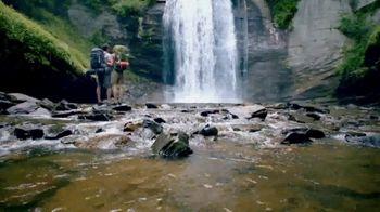 Explore Asheville TV Spot, 'Go Exploring' - Thumbnail 2