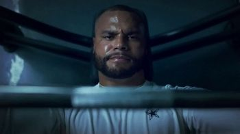 Sleep Number TV Spot, 'Competitive Edge' Featuring Dak Prescott - Thumbnail 7