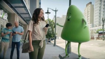 Cricket Wireless TV Spot, 'Smiles' - Thumbnail 8