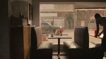 2020 Kia Telluride TV Spot, 'The Return: Brandon Maxwell Giving Back' [T1] - Thumbnail 5