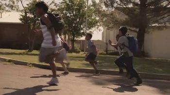 2020 Kia Telluride TV Spot, 'The Return: Brandon Maxwell Giving Back' [T1] - Thumbnail 7