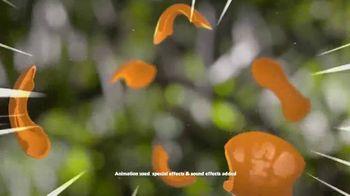 Zuru Series 3 Dino Smashers TV Spot, 'Explore the Jurassic World' - Thumbnail 3