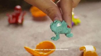 Zuru Series 3 Dino Smashers TV Spot, 'Explore the Jurassic World' - Thumbnail 5