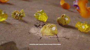 Zuru Series 3 Dino Smashers TV Spot, 'Explore the Jurassic World' - Thumbnail 6