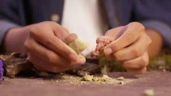 Zuru Series 3 Dino Smashers TV Spot, 'Explore the Jurassic World' - Thumbnail 7