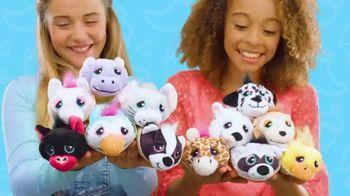 Cutetitos Babitos TV Spot, 'Even Cuter'