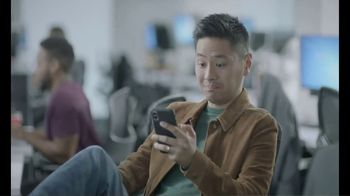 Hotels.com TV Spot, '2015 Derby Champ' Featuring Pablo Torre, Bomani Jones and Todd Frazier - Thumbnail 5