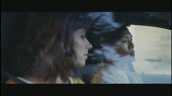 2019 BMW 3 Series TV Spot, 'Technology' Song by Dennis Lloyd [T2] - Thumbnail 4