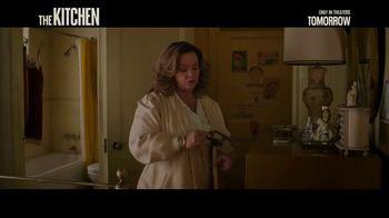 The Kitchen - Alternate Trailer 64