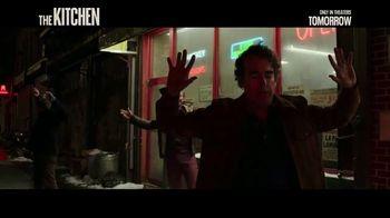 The Kitchen - Alternate Trailer 65