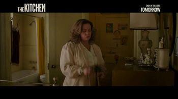 The Kitchen - Alternate Trailer 66