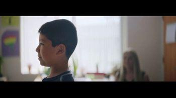 Subaru Loves Learning TV Spot, 'Books' [T1] - Thumbnail 3