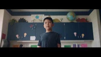 Subaru Loves Learning TV Spot, 'Books' [T1] - Thumbnail 4
