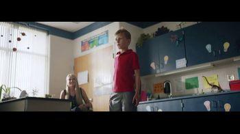 Subaru Loves Learning TV Spot, 'Books' [T1] - Thumbnail 6