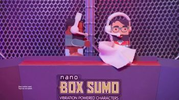 Nano Box Sumo: It's Box Sumo Time thumbnail