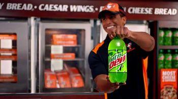 Little Caesars Pizza TV Spot, 'No Way!' Featuring Chase Elliott - Thumbnail 5